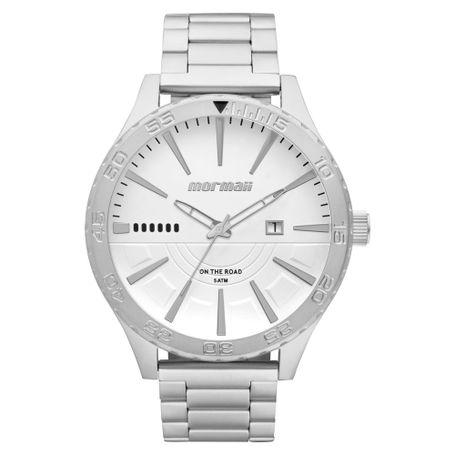 Relógio Mormaii Masculino Flip - MO2115AW 3K - mormaiishop 23cff9336d