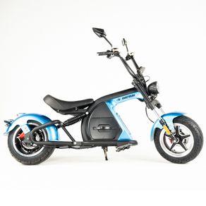 2020103002_AZUL_1