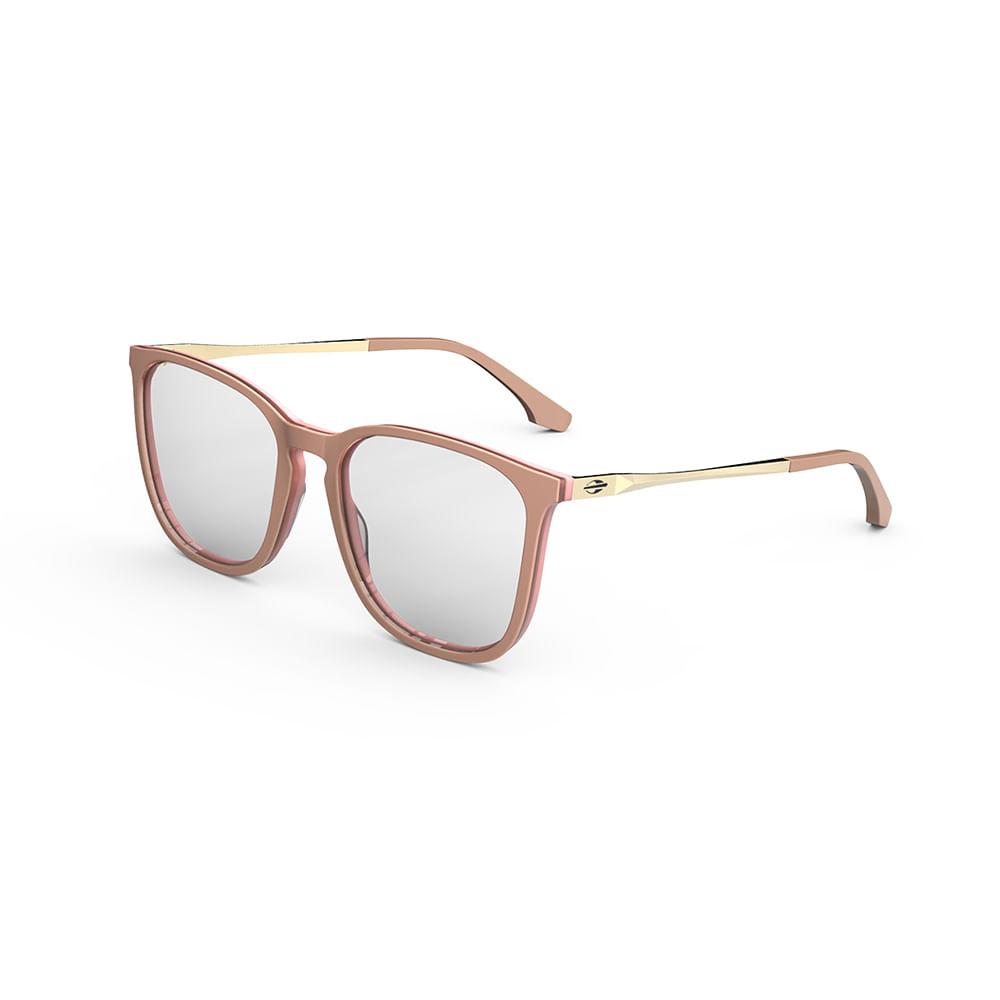 Óculos de grau mormaii high 1
