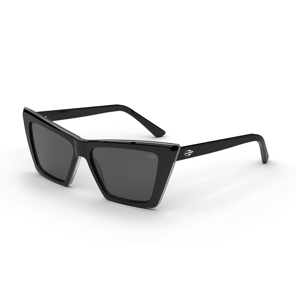 Óculos de sol mormaii m0117