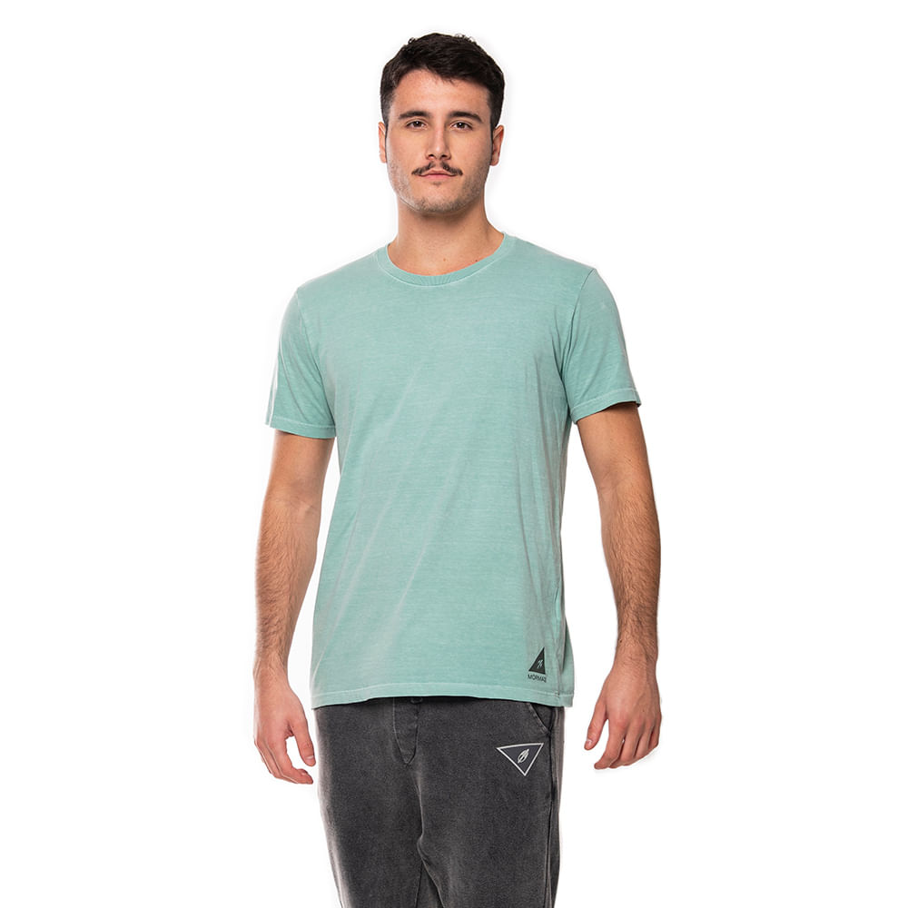 Camiseta  masculina no brand mormaii