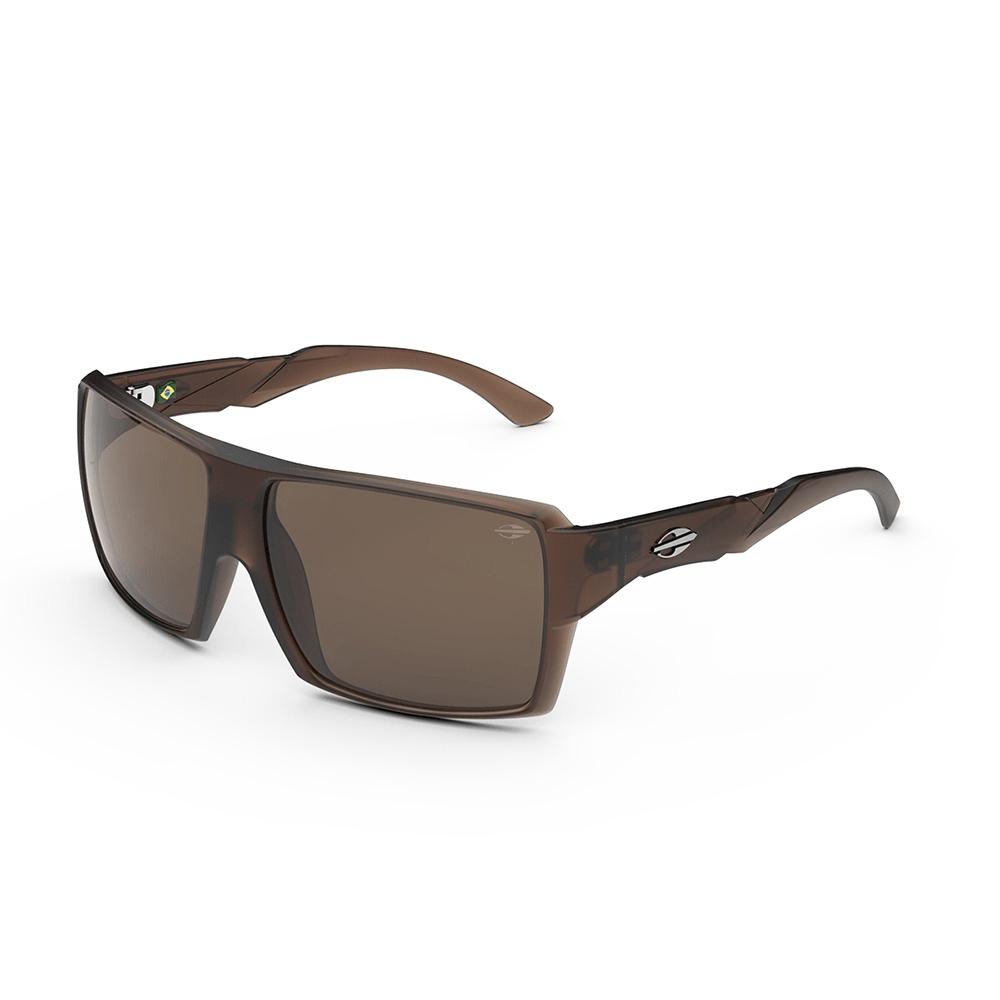 Óculos de sol mormaii aruba 2