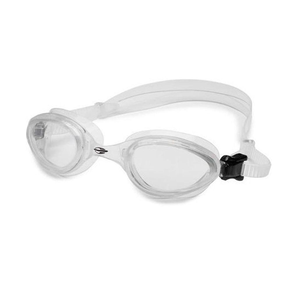 Óculos de natação varuna - mormaiishop ba5d5caf0c