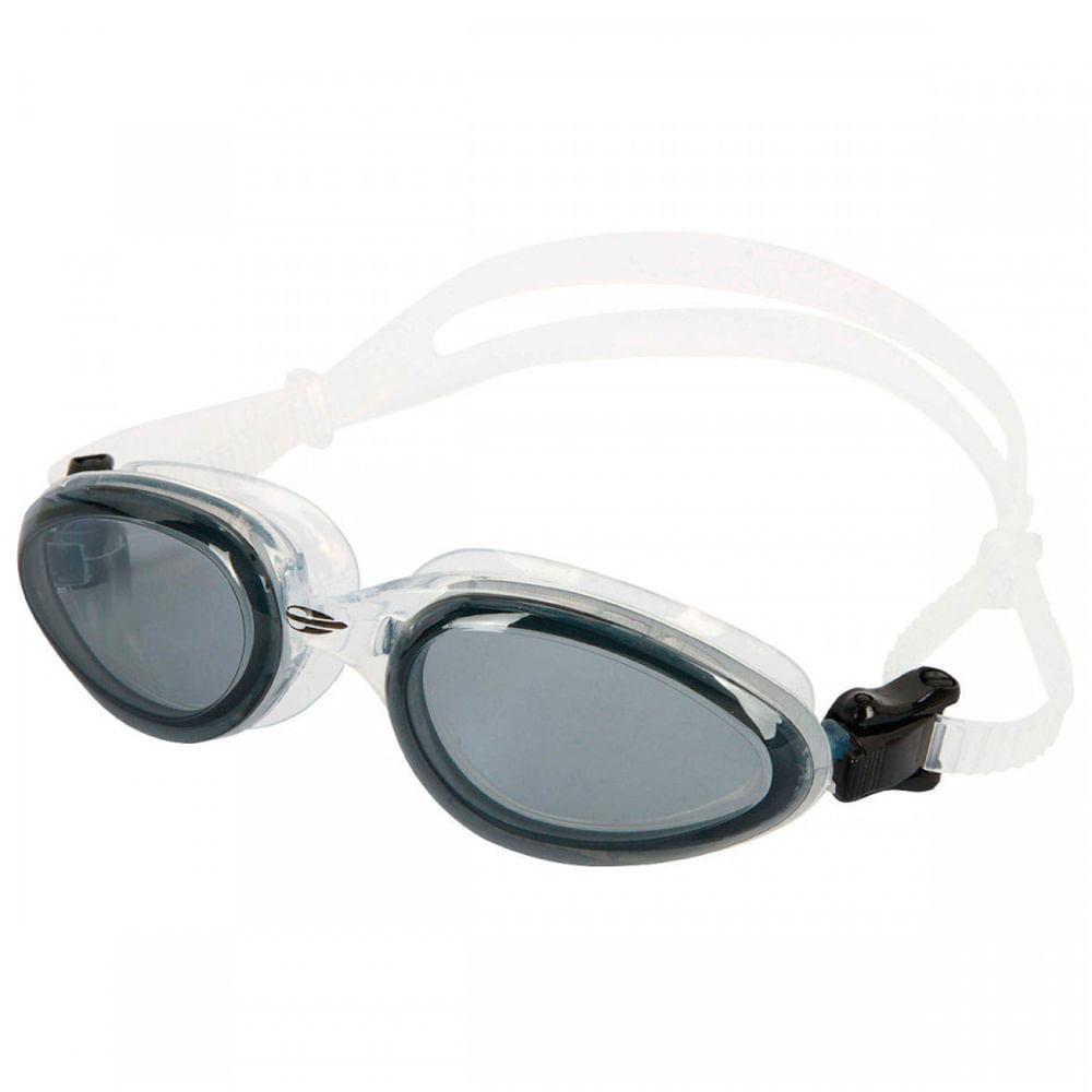 Óculos de natação infantil varuna midi - mormaiishop 3bde78b6c3