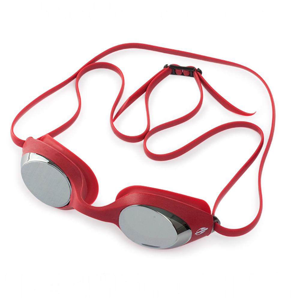 d3886a48a02ca Óculos de natação snap mormaii - mormaiishop