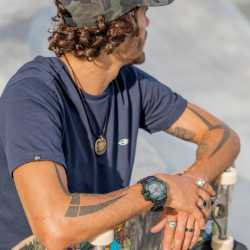 relógio mormaii esportivo masculino